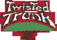 Twisted Trunk logo
